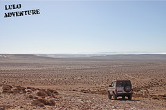 "Morocco 2011 - ""ALONE in the Desert"" (adolfo_lulo) Tags: sand desert jeep mud offroad 4x4 dunes extreme 4wd dirt morocco trips routes winch offroading rivercrossing westernsahara toyotalandcruiser winching mudding deepwater fj40 crawlers defender90 landroverdefender rockcrawling lulo xtrem bj42 hardtrails toyotaprado hj61 lj70 kzj90 hdj80 landcruiser70 sandyroads kzj70 adventuretravels warn8274 extremeroads gigglepin luloadventure caxideaventura4x4 quintanillas4x4 fzj71 chatanoff wwwcaxideaventura4x4es fzj80underwater toyotabundera warn95xp"