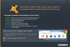 avast7 chrome (kheopsalbator) Tags: chrom avast
