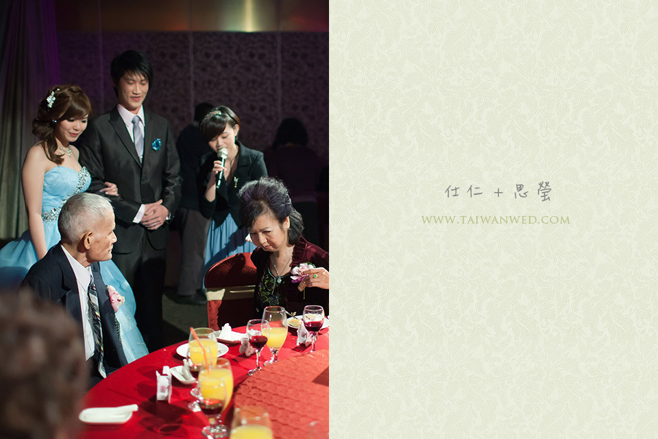 仕仁+思瑩-090