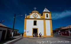 N. S. d'Ajuda, Sanctuary (Clywton Oliveira) Tags: church igreja église picnik mygearandme mygearandmepremium mygearandmebronze clywton rememberthatmomentlevel1