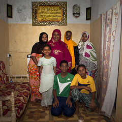 Family Gathered In Living Room, Lamu Kenya (Eric Lafforgue) Tags: africa color standing square island photography kenya islam hijab culture unescoworldheritagesite afrika tradition lamu youngadult swahili afrique eastafrica intergenerational quénia lamuisland lafforgue traveldestination africanethnicity kenyaafrica muslimislam ケニア quênia islamicveil كينيا 케냐 кения keňa 123389 肯尼亚 κένυα tradingroute blackethnicity кенијa interiorindoors squarephotopicture midadultmidadults