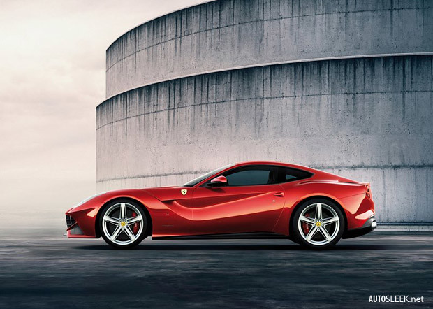 Ferrari-F12berlinetta_2013_800x600_wallpaper_02