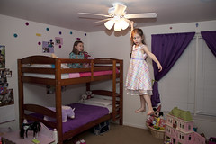 """Hanging Around the Girl's Room • <a style=""""font-size:0.8em;"""" href=""""http://www.flickr.com/photos/55503400@N08/6947723079/"""" target=""""_blank"""">View on Flickr</a>"""