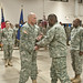 JTF 781 Welcomes New Senior Enlisted Leader