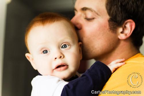 Kissing Kyton-3.jpg