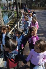 colegio-orvalle-infantil-zoo (29)