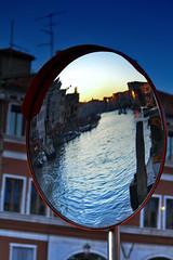 Venezia - Canal Grande (Cdric Darrigrand) Tags: canon eos carnaval venise carnevale venezia 550d t2i eos550d kreatox kreatoxcom cdricdarrigrand