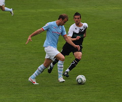 "Celta 1 Conquense 0 <a style=""margin-left:10px; font-size:0.8em;"" href=""http://www.flickr.com/photos/23459935@N06/6965391295/"" target=""_blank"">@flickr</a>"