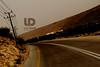 St. (Lost WorlD-LD) Tags: world wood sunset 2 wheel st cat canon lens lost 1 yummy nikon highway keyboard skies ss rainy p chrysler mustang bb ls v8 ld من بر holden 2012 drift 2010 lumina caprice roush قران seirra 2011 تصوير سيارات الطبيعه d90 مكه امطار تصويري الرياض مطر 600d c300 اجواء كام تفحيط كانون twiter كابرس القصيم فوتوغرافي كرايسلر درفت احترافي قيتار سييرا تشارجر هجوله تشلنجر كراييسلرemile d7m502hotmailcom 28b81225 twittercomlostworld4 driftcapriceكابرسهجولهدرفتامطارlostworldldتفحسطتصويرفوتوغرافيسييراكراييسلرemiled7m502hotmailcombb28b81225gate twitertwittercomlostworld4تشارجرتشلنجربرطعةستعطعيس hgwlh تفحسط طعةس تعطعيس