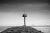 Lighthouse (hari{z}ulkarnain) Tags: light bali house island lama gambar api perhentian pulau rumah terengganu pasir putih tok puteh kelantan kecil besar kito hariz jerteh kelate besut bachok zulkarnain punye