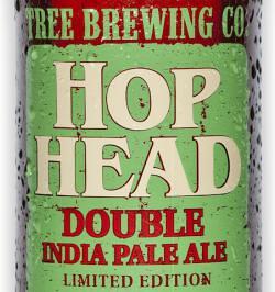 hopheadx250