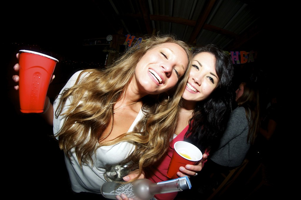 the world s best photos of party and solocup flickr hive mind