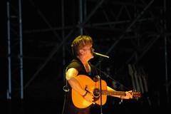 Mellencamp002 (mvatrabu) Tags: rock concerto johnmellencamp concerti vigevano giorni dieci mellencamp suonati msica castellodivigevano 10giornisuonati