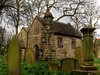 Maghull Ancient Chapel (Mr Grimesdale) Tags: church st andrews mr steve wallace maghull grimesdale maghulancientchapel churchchapelmaghullancient