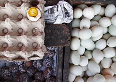 zenubud bali 1904DXTP (Zenubud) Tags: bali art canon indonesia handicraft asia handmade asie import tiff indonesie ubud export handwerk g12 villaforrentbali zenubud villaalouerbali locationvillabaliubud