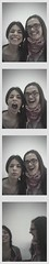 Pocketbooth (trase_nda) Tags: friends light cute mobile relax focus flash happiness h nda trasenda