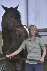 IMG_0169_2 (Victorias in New Braunfels) Tags: horses barn aimee 2012 kerrits