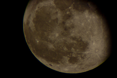 7001409564 a5953459ac Perigee Super Moon Slideshow  photo