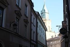 IMG_1510 (UndefiniedColour) Tags: old town ku stare 2012 miasto lublin zamek plac starówka kamienice lubelskie lubelska lublinie farze