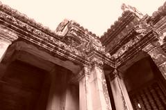 Angkor Wat - 2012-03-25 - 091416