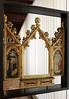 Visions (Mr-Pan) Tags: wood light painting visions licht lumière peinture bois manque lacune bonifaziobembo