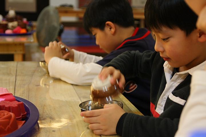 三峽茶山房肥皂文化體驗館觀光工廠0033