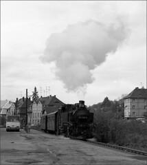 99 1789-9 (RhinopeteT) Tags: railway steam east german