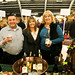25th Annual Great Sonoma Crab and Wine Fest