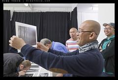 _G005840 copy (mingthein) Tags: digital march availablelight 28mm australia melbourne images v workshop gr teaching ming making ricoh ricohgr outstanding 2014 onn 2013 apsc thein photohorologer mingtheincom
