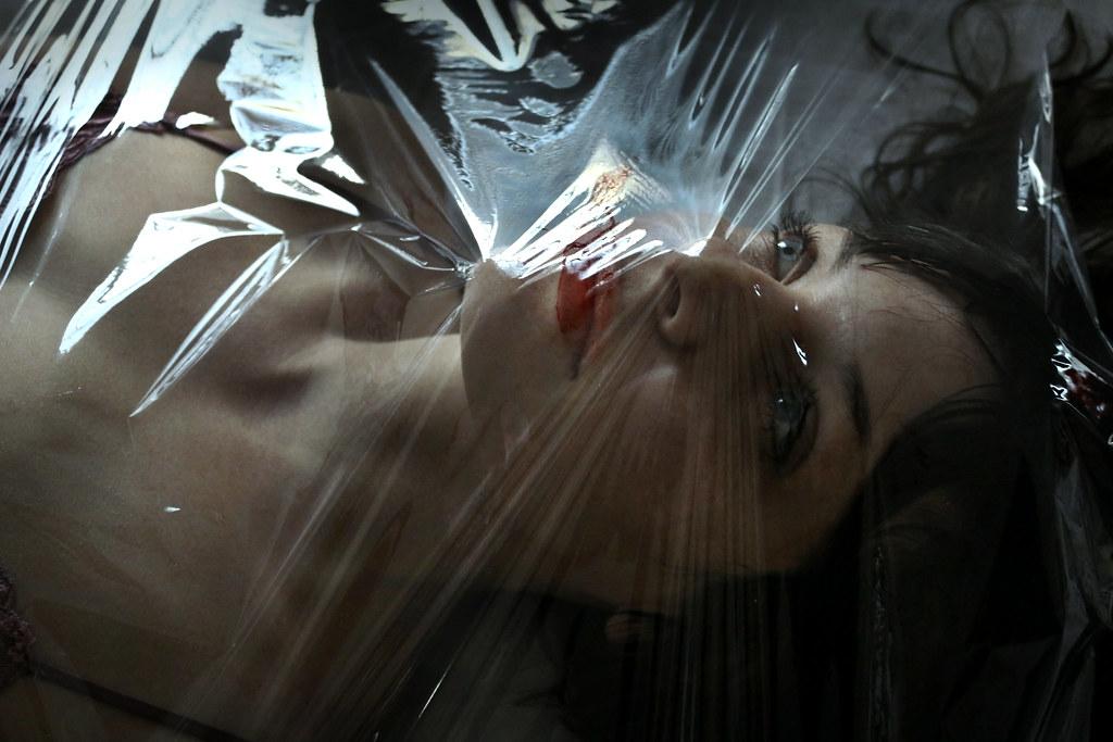 Erotic Dead Women Pics