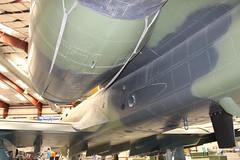 """Fairchild Republic A-10A """"Thunderbolt II"""" 75-0298 (2wiice) Tags: republic fairchild a10 a10a thunderboltii a10thunderboltii fairchildrepublica10thunderboltii fairchildrepublica10 750298 fairchildrepublicthunderboltii"""