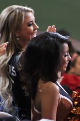 AZ Sidewinders 2014 (Ronald D Morrison) Tags: phoenix cheerleaders dancers photoshoot legs latina afl arizonarattlers professionalfootball arenafootballleague aflcheerleaders professionalfootballcheerleaders arizonasidewindersdancers