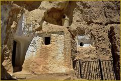 Casa Cueva (jose luis naussa (+2,8 millones . )) Tags: marchal cárcavas casascuevas qualitystructuresppf flickrtravelaward