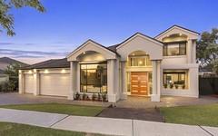 30 Wattle Grove Drive, Wattle Grove NSW