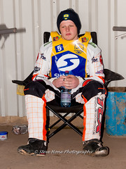 006 (the_womble) Tags: stars sony young lynn tigers speedway youngstars kingslynn mildenhall nationalleague sonya99 adrianfluxarena