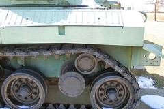 """T-92 Light Tank 36 • <a style=""""font-size:0.8em;"""" href=""""http://www.flickr.com/photos/81723459@N04/26694313382/"""" target=""""_blank"""">View on Flickr</a>"""