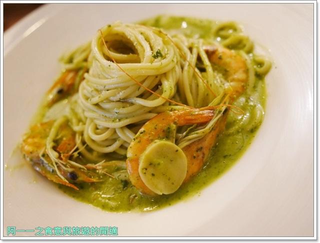 捷運士林站美食.不萊梅義大利麵.平價.diy.聚餐image024