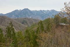 Togakushi Mountains (peaceful-jp-scenery) Tags: mountains sony  nagano amount  carlzeiss togakushi kinasa a99 sal2470z okususobana   variosonnart2470mmf28za 99 slta99v