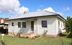 4 Park Street, Taree NSW