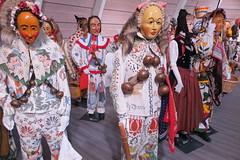 2016-040916Q (bubbahop) Tags: carnival museum germany 2016 swabian baddürrheim baddurrheim narrenschopf europetrip33