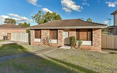 10 Traminer Place, Eschol Park NSW