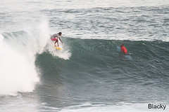 rc0008 (bali surfing camp) Tags: bali surfing surfreport bingin surfguiding 24052016