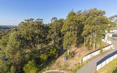 22 Jarrah Way, Malua Bay NSW