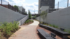 20160506_143601 (GOODWYN | MILLS | CAWOOD) Tags: rotarytrail goodwynmillscawood landscapearchitecture architecture geotechnical engineering civilengineering environmental linearpark birmingham alabama magiccity bhm