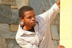IMG_0372 (YOMOSA Film Company) Tags: africa people black sexy history virginia truth african rt woodbridge dumfries quantico nubian dalecity kemet yomosa sammoto nubianknowledgenetwork johntumutinganga