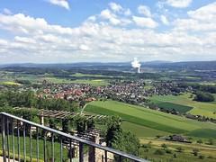 Suisse 7 (Boris-Strasbourg) Tags: foto deluxe 16 manager magix