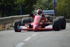 _DSC_0131 (Umbrella_Corp_06500) Tags: sun riviera cte voiture course prototype formule1 menton voitures courses chrono comptition