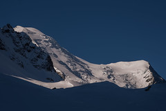 Autour des Grands Mulets- (1) (Samimages) Tags: ski rando chamonix montblanc alpinisme grandsmulets
