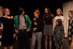 SCTG Prairie Girls Show 1-335