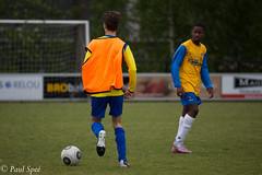 20160520-5C4A6805 (Take-it-easy59) Tags: voetbal 2016 toernooi tournooi sarto voetbaltoernooi jeugdvoetbal voetbaltournooi spoordonk 20mei2016 sartob3 spoordonkseboys avondtournooi borisgersjes